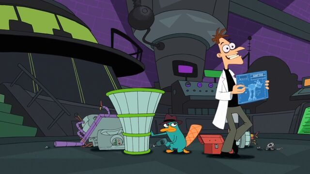 File:Phineas and Ferb Interrupted Image74.jpg
