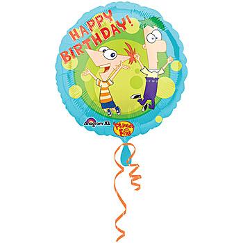 File:PnF Happy Birthday Balloon.jpg
