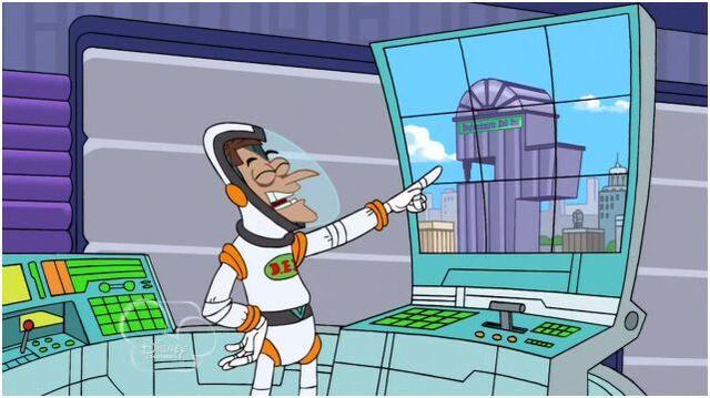 File:The Leaning Tower of Doofenshmirtz.JPG
