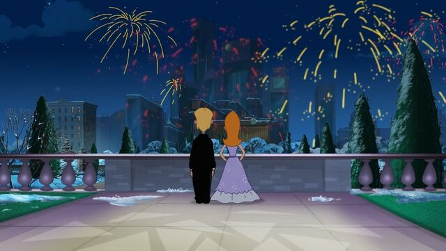 File:Jeremy and Candace watching the fireworks.jpg