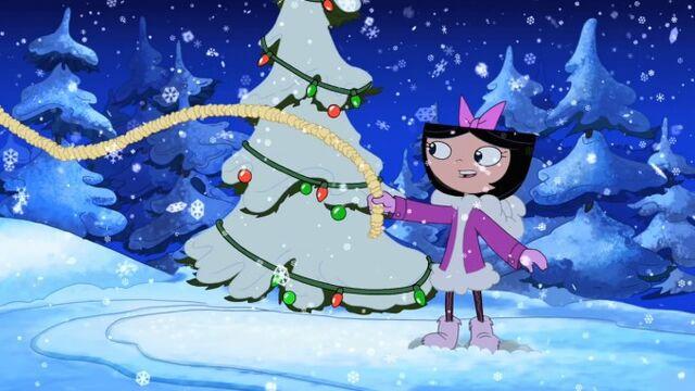 File:679px-Um Natal em Família Com Phineas e Ferb (Imagem 65).jpg