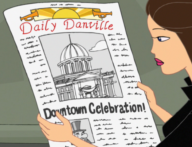 File:Daily Danville - Downtown Celebration.png