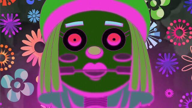 File:Marionette 2.jpg