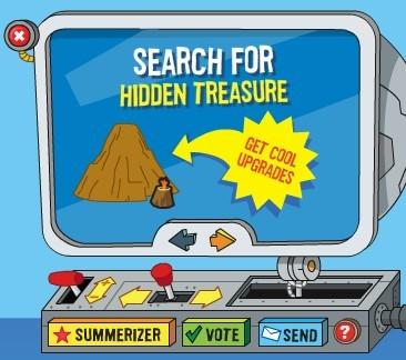 File:Summer Vacation Summerizer instructions 4.jpg