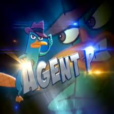 File:Agent P!.jpg