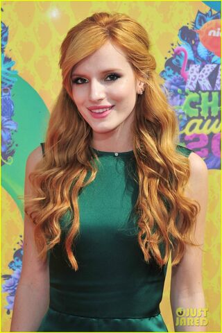 File:Bellathorne2014.jpg