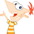 File:Phineas Flynn emoticon 6.png