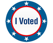 Tập tin:I-Voted.png
