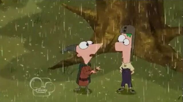 File:Phineas talks about the rain.jpg
