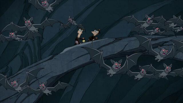 File:322b - Bats in the Belfry.jpg