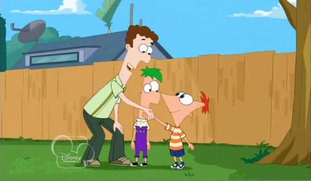 File:AD greeting Phineas.JPG