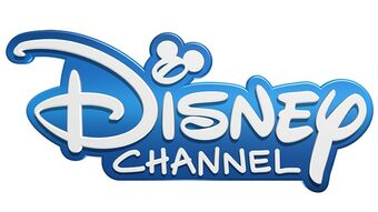File:DisneyChannel2014logo.jpg