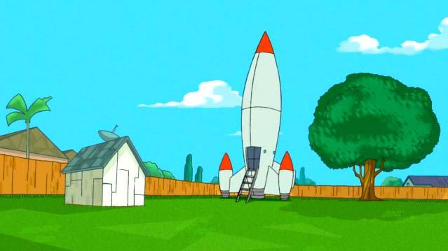 File:The boys' rocket.jpg