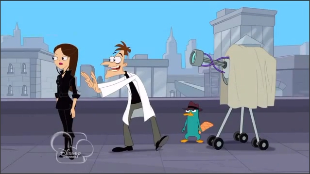 "File:Doof, Vanessa and Perry in ""A Real Boy"".jpg"