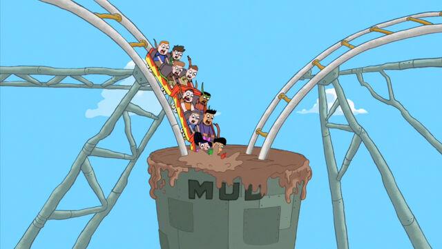 File:Mud bucket.jpg
