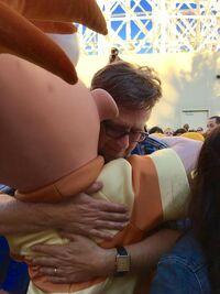 PhineasHugsDan