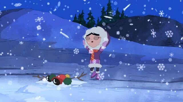 File:679px-Um Natal em Família Com Phineas e Ferb (Imagem 84).jpg