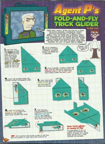 File:Agent P's Glider Instructions.jpg