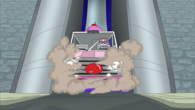 File:Carl driving out of O.W.C.A.jpg