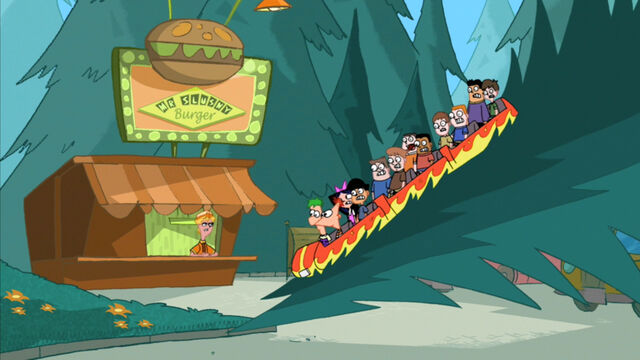 File:Rollercoaster174.jpg