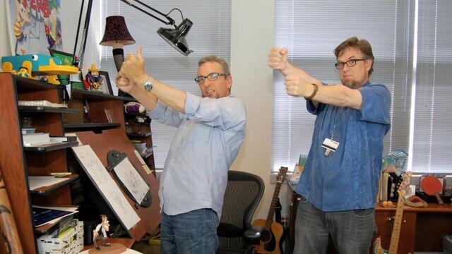 File:Dan and Swampy dancing Zubada.jpg