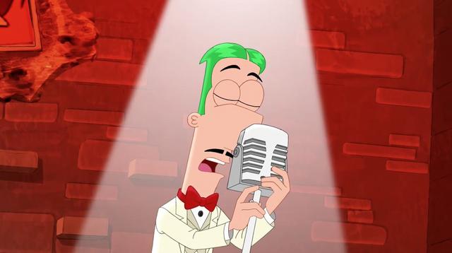 File:Ferb singing 2.png