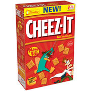 CheezItPnFBox