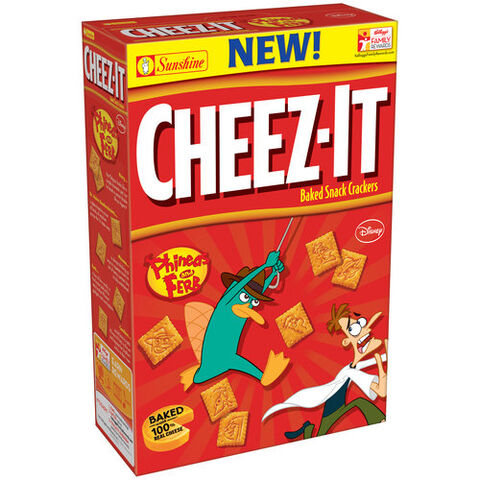 File:CheezItPnFBox.jpg