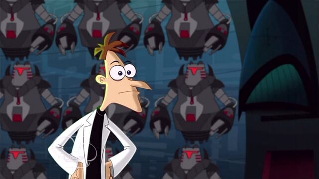 File:Doof after he is Doomed.jpg