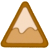 File:Mountain Moving Patch.png