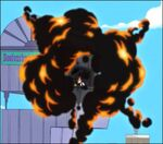 Sc explode