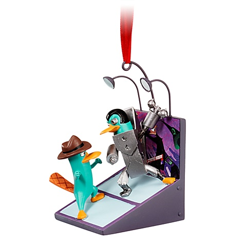 Tập tin:Agent P and Platyborg Ornament.jpg