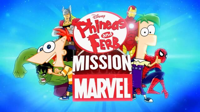 File:Phineas and Ferb Mission Marvel trailer.jpg