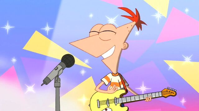File:Phineas - Bow chicka wow wow.JPG