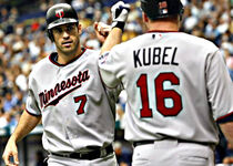 Joe-mauer-jason-kubel