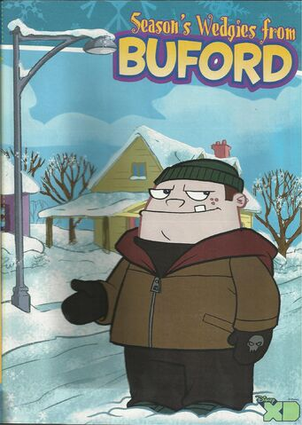 File:Buford Holiday Poster.jpg