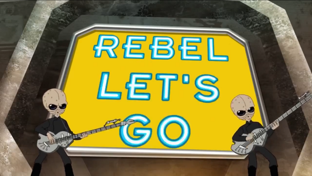 File:Rebellet'sgo.png