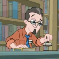 File:Sherman stamping books avatar.jpg