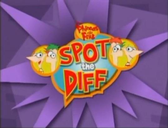 File:Spot the Diff logo.jpg