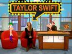 TakeTwo-TaylorSwift