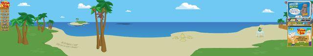 File:Summer Vacation Summerizer playfield.jpg