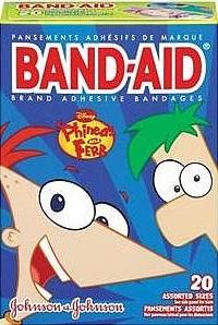 File:PnF bandages.jpg