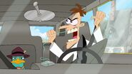 325a - Driving While Flossing