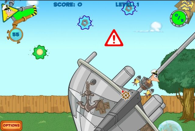 File:Magnetic Voyage Gameplay.JPG