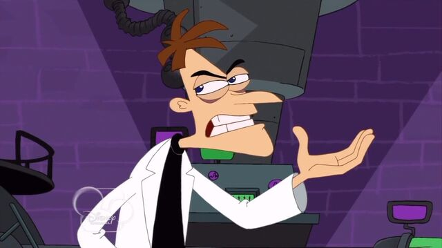File:Phineas and Ferb Interrupted Image58.jpg