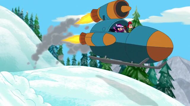 File:Rocket sled.jpg