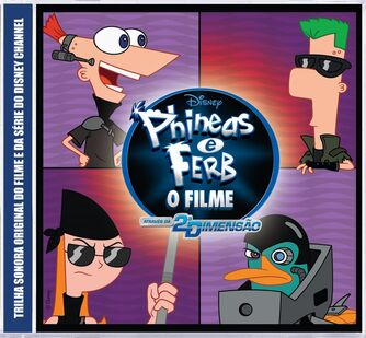 File:Phineaseferb2D.jpg