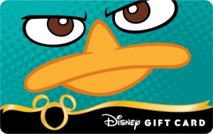 File:Disney-AgentP-Gift-Card-300x189.jpg