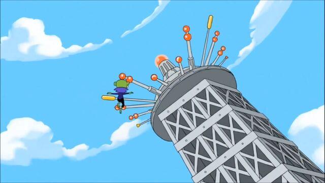 File:Garbog flying to the spacecraft.jpg