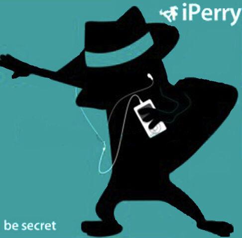 File:Iperry.jpg